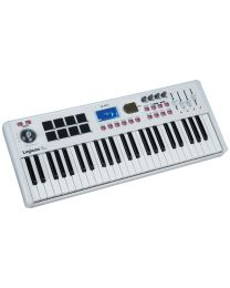 Icon Logicon 5 Air MIDI Controller