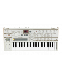 Korg Synthesizer Microkorg-S