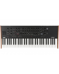 Korg Synthesizer Prologue-8