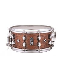 Mapex BPNBW4650CXN Black Panther Snare Shadow