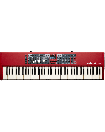 Nord Electro 6 D 73 (ABMKNONE6D73) - Huigens Music