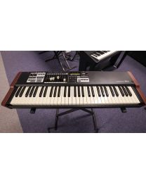 OCC Synthesizer Hammond XK-1C