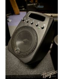 OCC Wharfedale WPM-1 Active Monitor