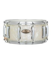 Pearl STS1465S/C405 Sessions Studio Select Snare Drum