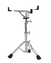 Pearl S-830 Snare Stand  (PMEPEAS830) - Huigens Music