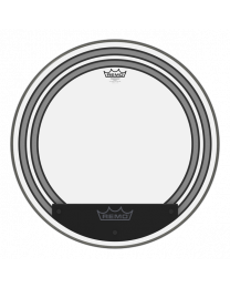 REMO PW-1322-00 22i Powersonic Clear