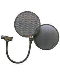 SE-Electronics Dual Pro Pop Filter