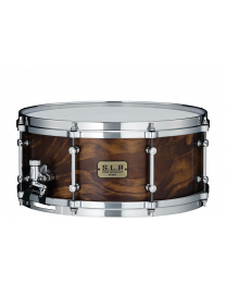 Tama LSP146-WSS S.L.P. Fat Spruce Snare Drum