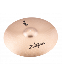 Zildjian I Family Crash 18inch