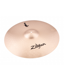 Zildjian I Family Ride 20inch