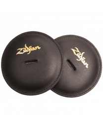 Zildjian Leather Cymbal Pads