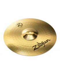 Zildjian Planet Z Crash 16inch