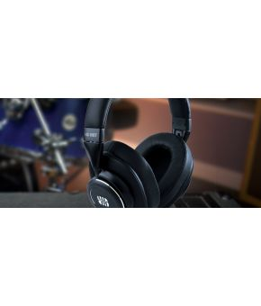 Presonus Eris HD10BT Headphones