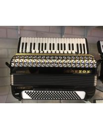 Accordeon Hohner Atlantic IV T