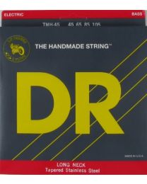 DR TMH-45 LONG NECKS TAPER HEXCORE 45-105