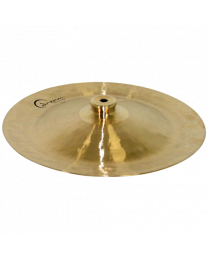 Dream CH18 18i china cymbal (VISDREAMCH18) - Huigens Music