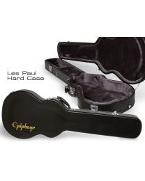 Epiphone Case LP Standard/Custom Black