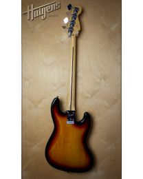 Squier Vintage Modified Jazz Bass LH 3TS