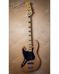 Squier Vintage Modified Jazz Bass 70's L