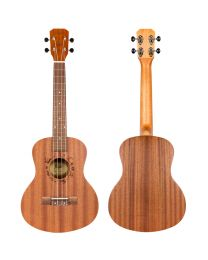 Flight NUT310 Sapele Tenor Ukulele