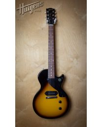 Gibson LP Junior VTB