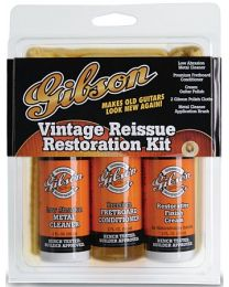 Gibson AIGG-RK1 Restauration Kit