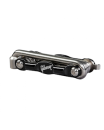 Gibson ATMT-01 Multi-Tool