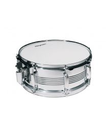 Hayman Snare drum metal 14i/5.5i deep