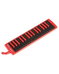 Hohner Melodica Student 32 Fire