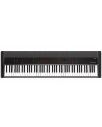 Korg GS1-88 Grand Stage Piano