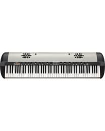 Korg Stage Piano SV2-88S