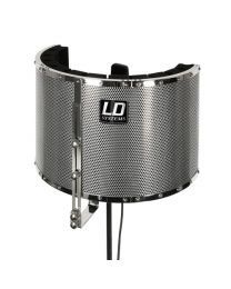 LD Systems RF1 Microfoonfilter