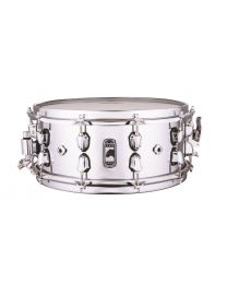 Mapex BPNST4601CN Black Panther Snare Cyrus