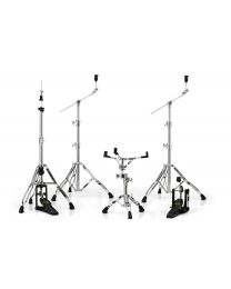 Mapex HP8005 Armory Hardware Pack CHR