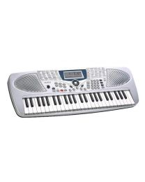 Medeli keyboard MC37A
