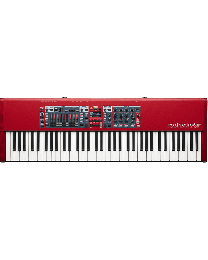 Nord Electro 6 HP (ABMKNONE6HP) - Huigens Music