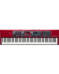 Nord Stage 3-88 Piano