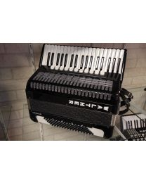 OCC Accordeon Walther Corsar 96