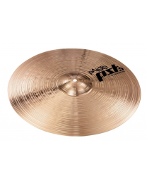 Paiste PST 5 Medium Ride 20inch  (GEWPA870547) - Huigens Music