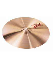 Paiste PST 7 16i Crash (GEWPA871122) - Huigens Music