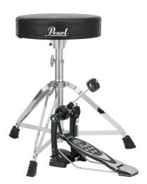 Pearl HWP-53 Package P-530/D50 (PMEPEAHWPDP53) - Huigens Music