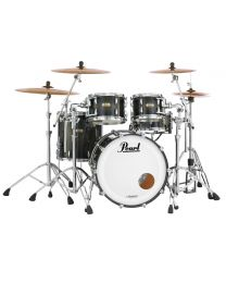 Pearl MRV924XEP/C359 Shell 4-delig