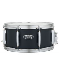 Pearl MUS1465M/234 Snare Drum
