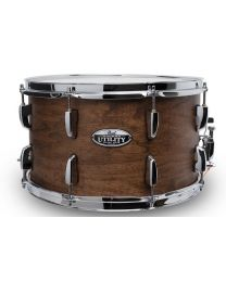 Pearl MUS1480M/209 Modern Utility Snare Drum