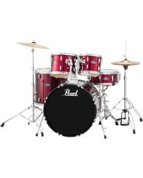 Pearl Roadshow RS585C/C91