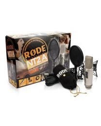 Rode NT2A Studio Solution pack
