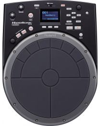 Roland HPD-20 Digital Hand Percussion Pad