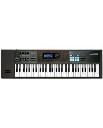 Roland Synthesizer Juno-DS61