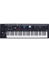 Roland Synthesizer VR-09-B