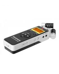 Saramonic SR-Q2 audio recorder
